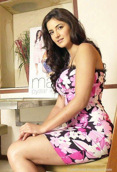 Katrina-Kaif-Hot+pics