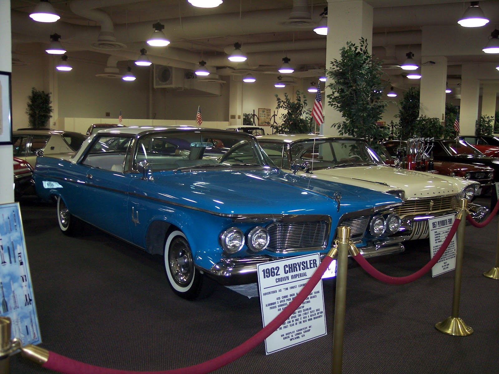 Riverside Casino Laughlin Car Show Ways Slots Casino - Laughlin car show 2018