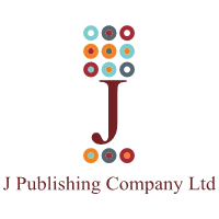 J Publishing Company