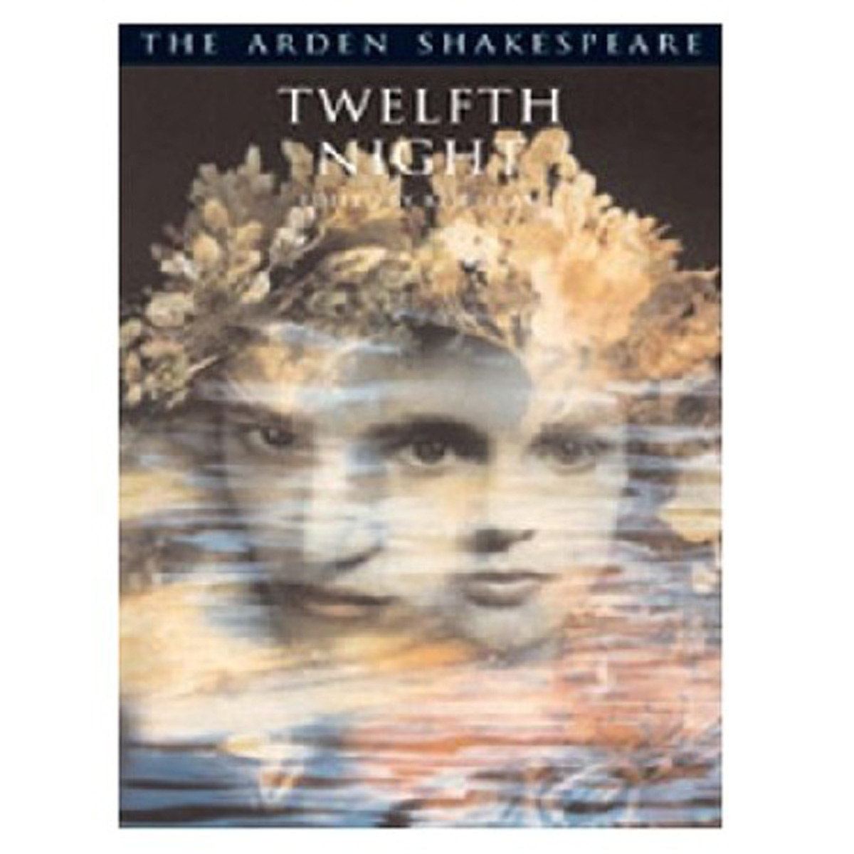 twelfth night or what you will At any point in the text, you can hover your cursor over a bracket for more  information  twelfth night—an allusion to the night of festivity preceding the  christian.