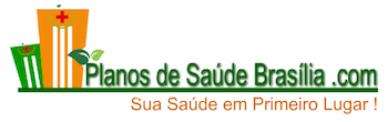 Planos de Saúde em Brasília | Planos de Saúde DF