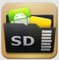 App 2 SD Apk