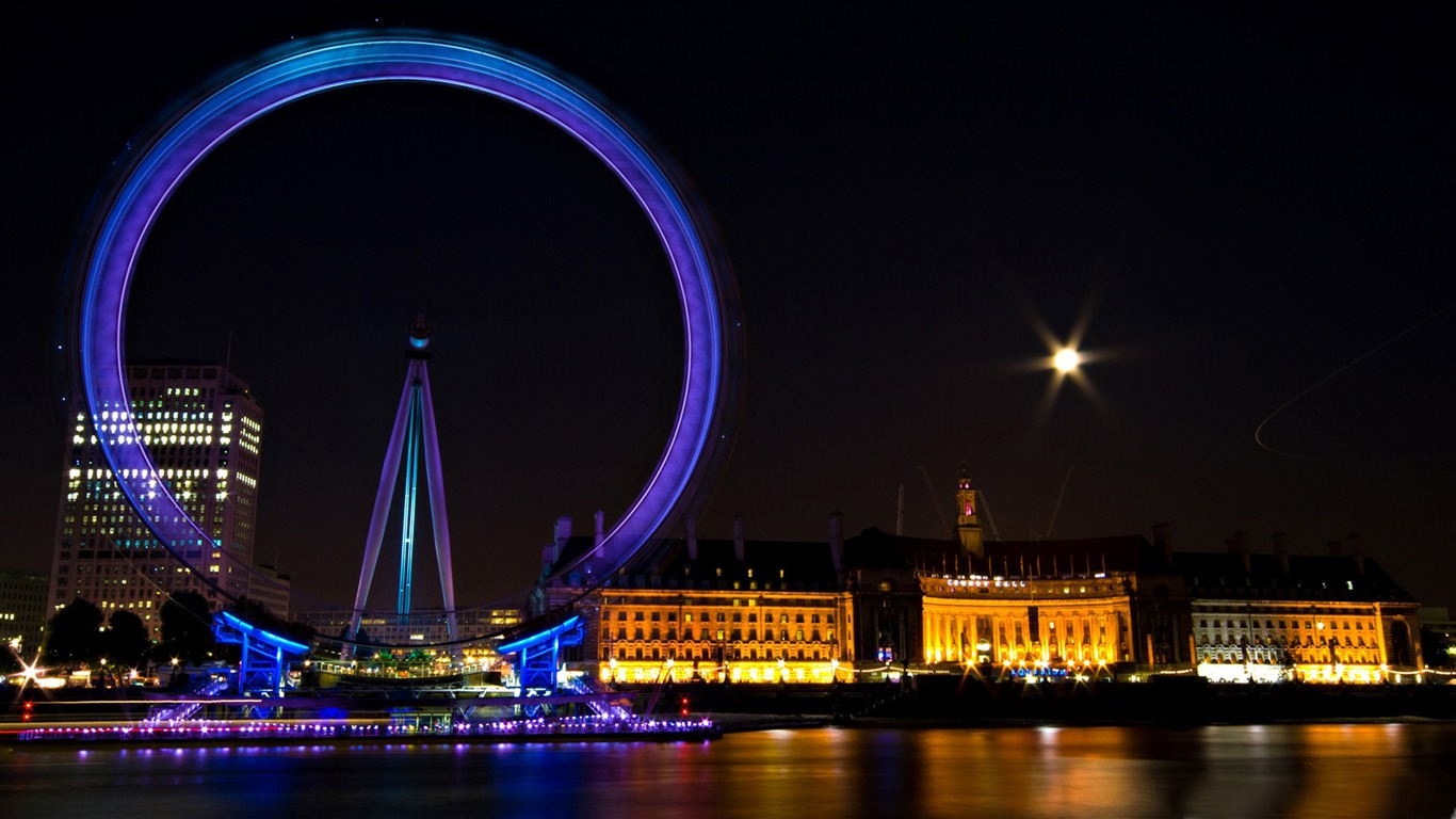 london city wallpapers