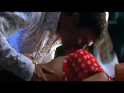 Hot Hindi movie hot scene