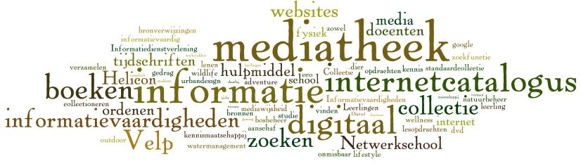 Mediatheek Velp
