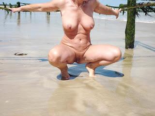 Naughty Lady - sexygirl-Wo_996_023_-713387.jpg