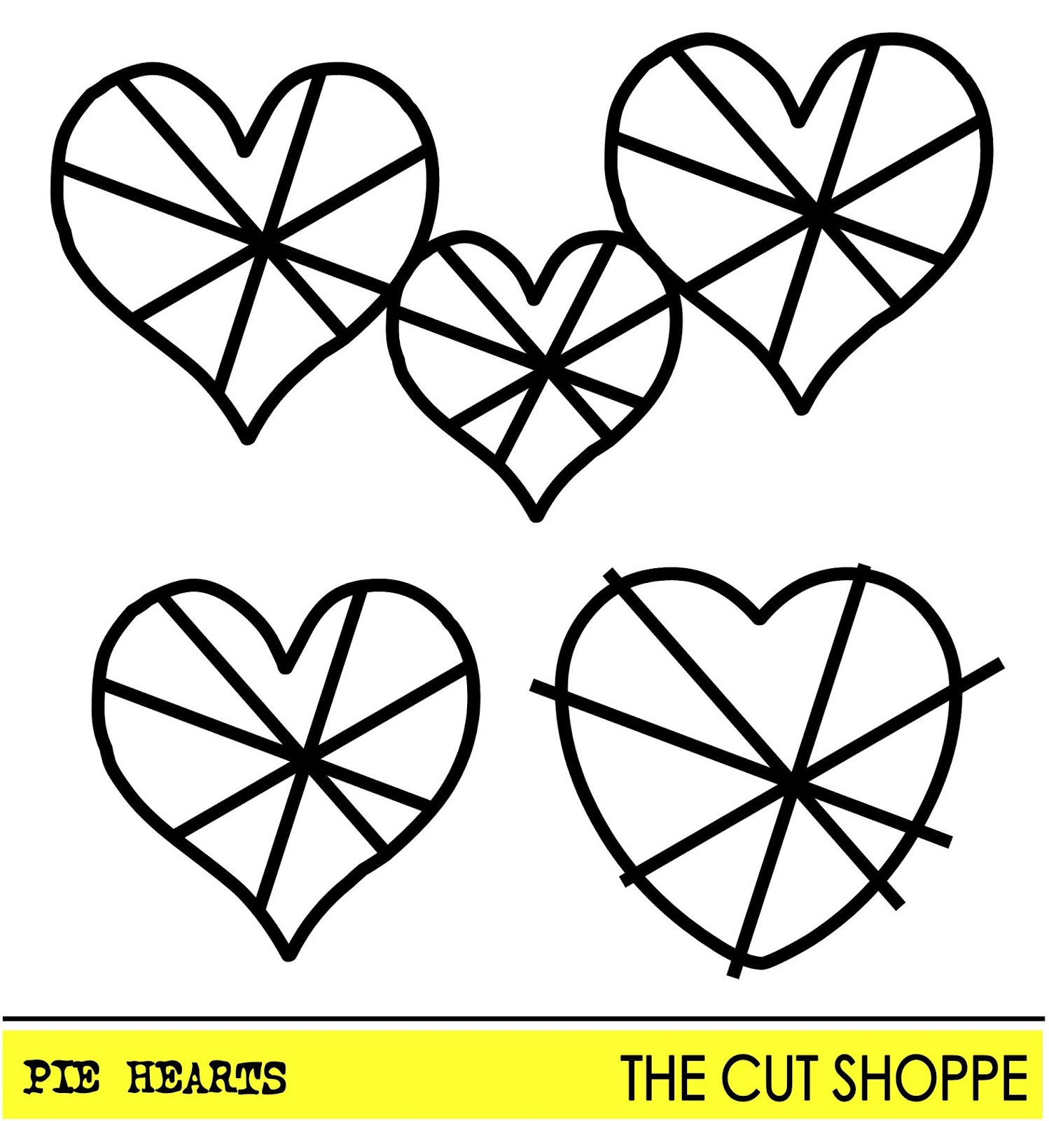 https://www.etsy.com/listing/193530389/the-pie-hearts-cut-file-consists-of?ref=shop_home_active_1