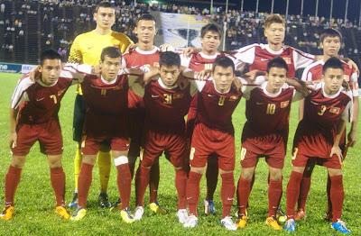 Le topic du football asiatique - Page 3 MN01-Vietnam