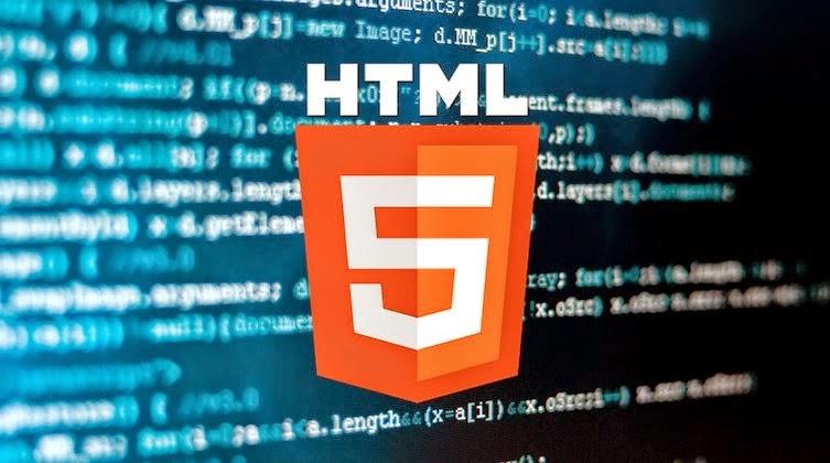 HTML5 en versiones antiguas de Internet Explorer