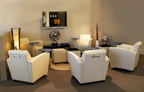 Contemporary Waiting Room Furniture Contemporary Waiting Room
