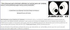 Zoinho2015