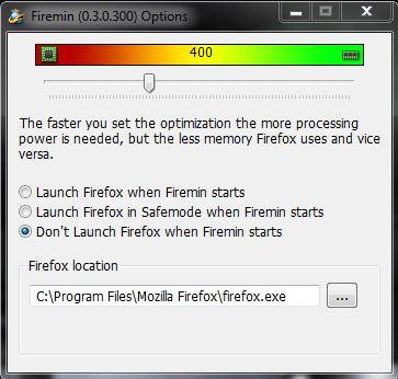 firemin 0.3.0.300