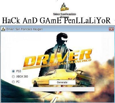 ricoh aficio mp 2000le driver download for windows 7 32bit