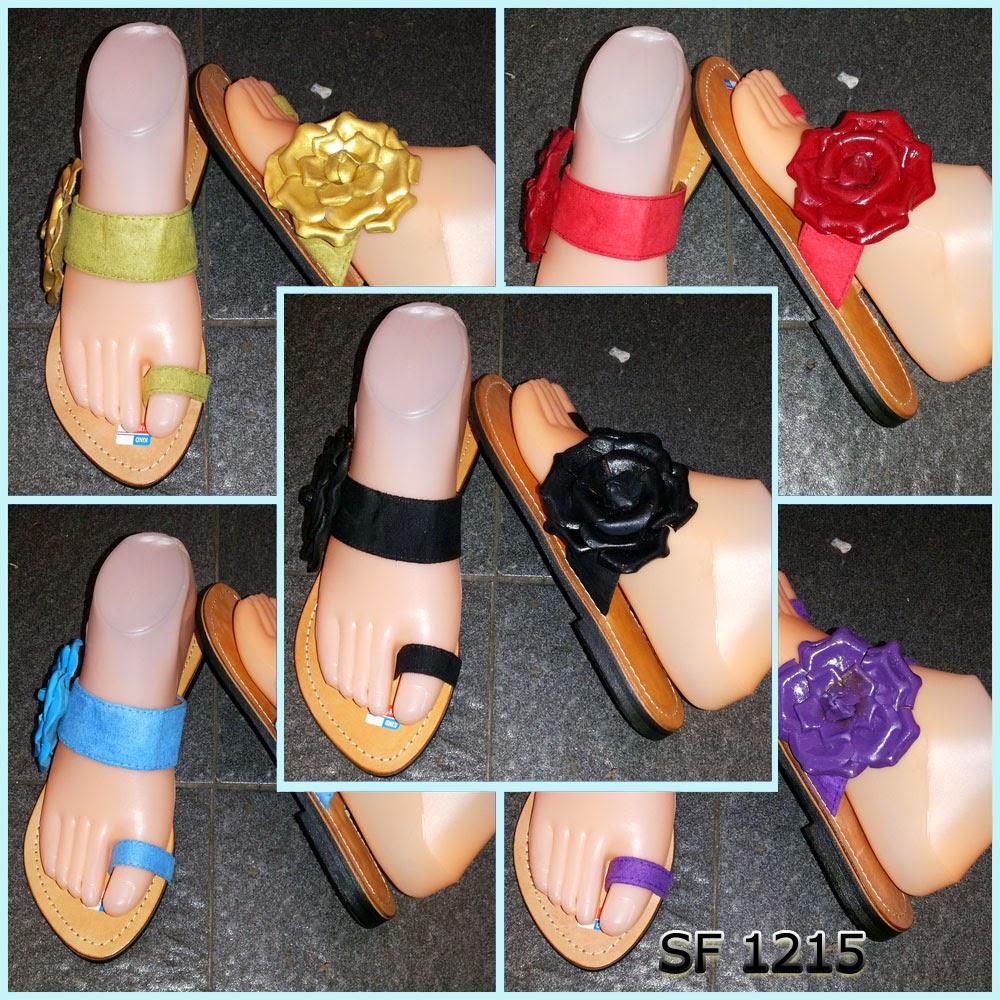 sandal bali SF1215