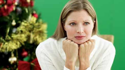 How to Handle Your Family Stress During the Holidays