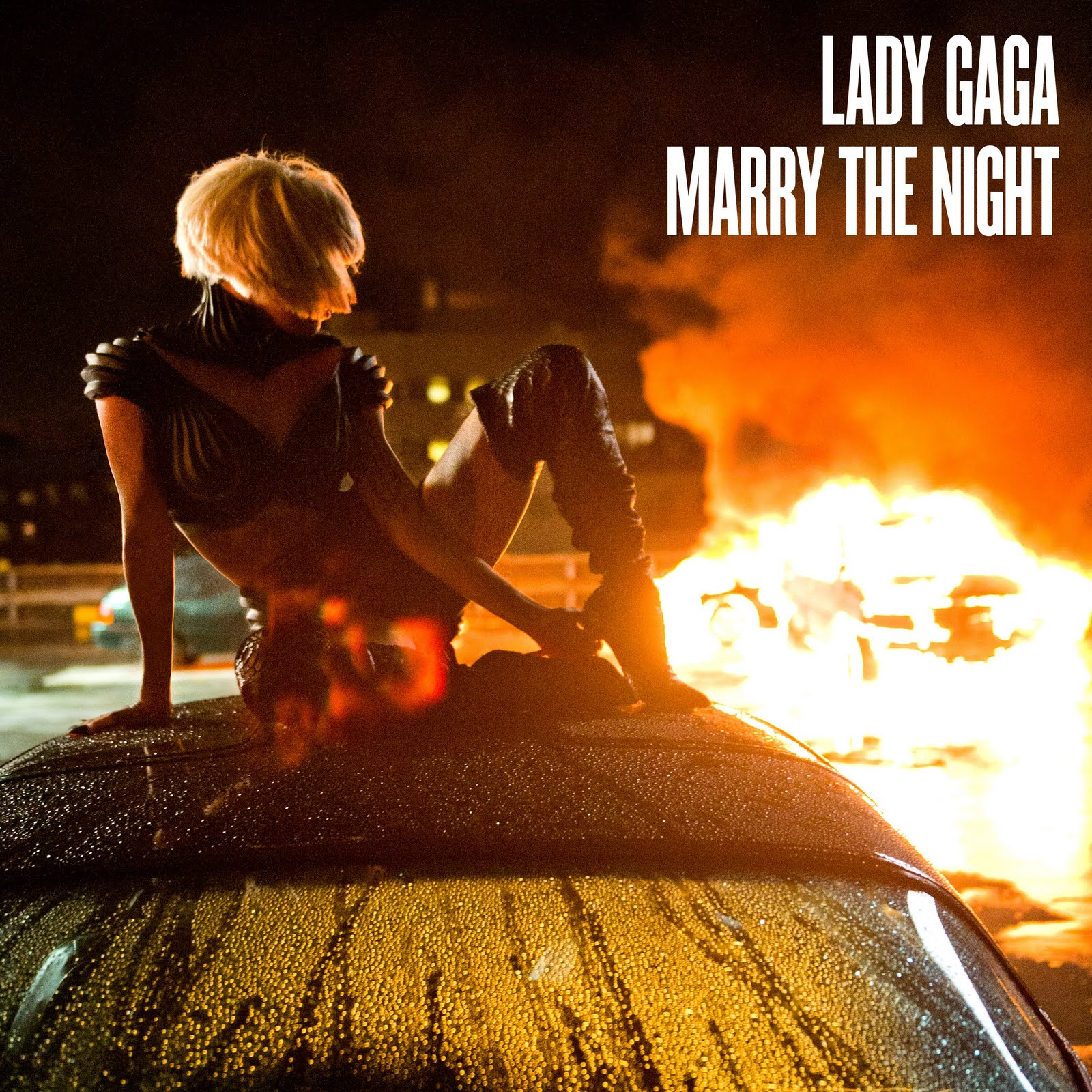 http://4.bp.blogspot.com/-6_ZS0D9zCIk/Tp0dKlbxF-I/AAAAAAAABO8/8KxMN-LT03A/s1600/lady-gaga-marry-the-night.jpg