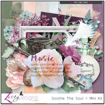 http://www.digitalscrapbookingstudio.com/personal-use/kits/soothe-the-soul/