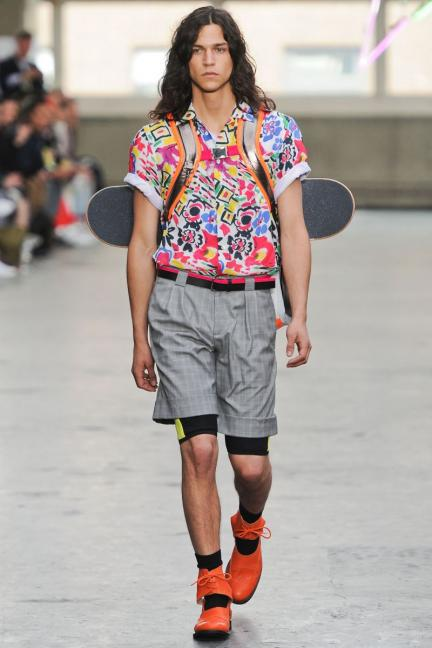 Topman Design Men's Fashion Spring-Summer 2013-5