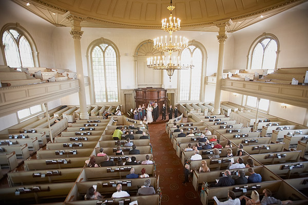 first unitarian church providence