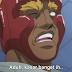 Hajime No Ippo New Challenger Episode 19 Subtitle Indonesia