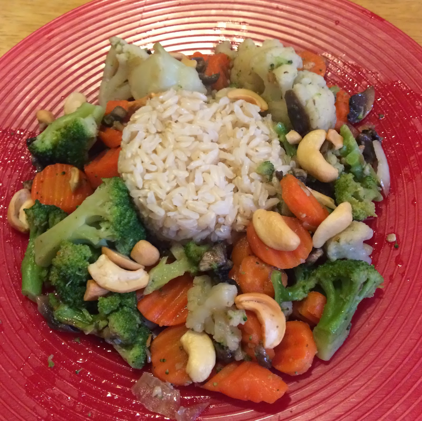 Dr Oz 2 Week Rapid Weight Loss Plan Day 3 First Time Mom And