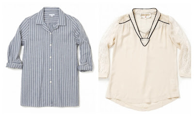 steven alan t shirts for jean seberg