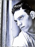 # Tuan Emanuell #