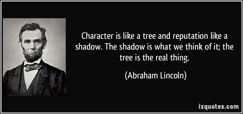 quote-character-is-like-a-tree-and-reput