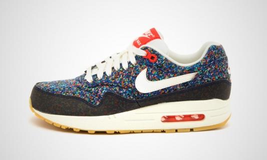 """Nike """"Digitial Confetti-Pack"""""""