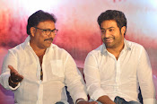 Temper movie success meet photos-thumbnail-10