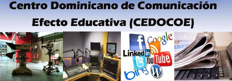 Ada Reyes; Comunicación a Un Click de Distancia.