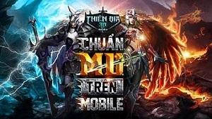 thien-dia-3d