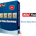 MiniTool Power Data Recovery Boot Disk 6.8 + Serial Key Free Download
