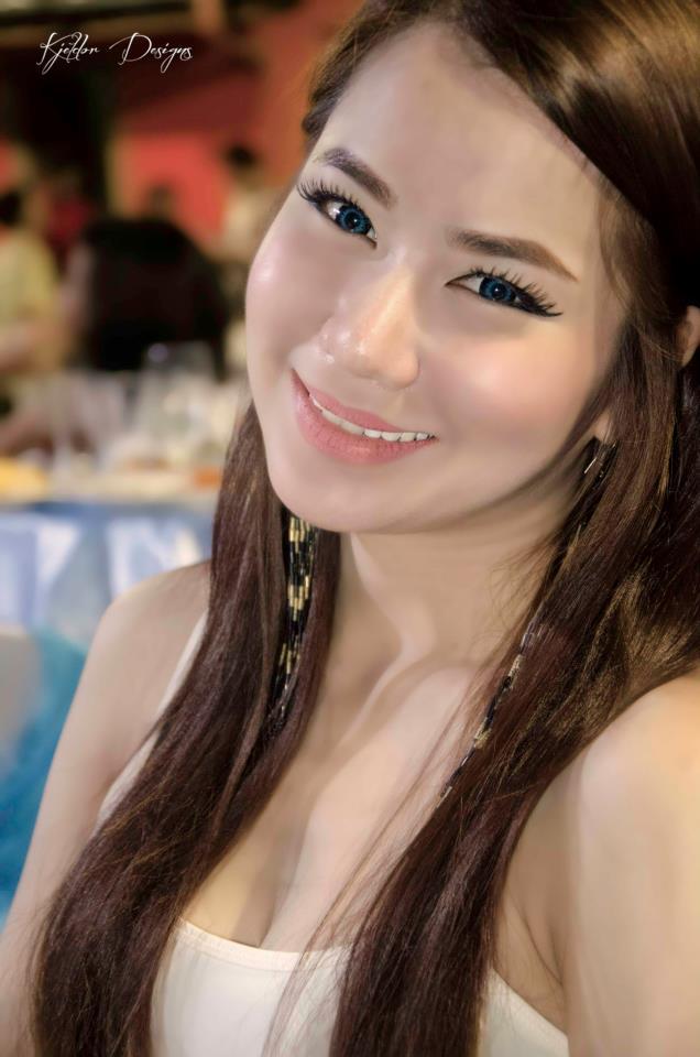 Pinoy Wink AJ Suller 7