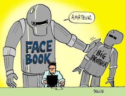 http://4.bp.blogspot.com/-6_jKKTmEJJo/T7vbjcYMWDI/AAAAAAAAC00/UIIQjXxtmY8/s400/120522-facebook+espion.jpg