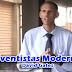 Adventistas Modernos - David Gates