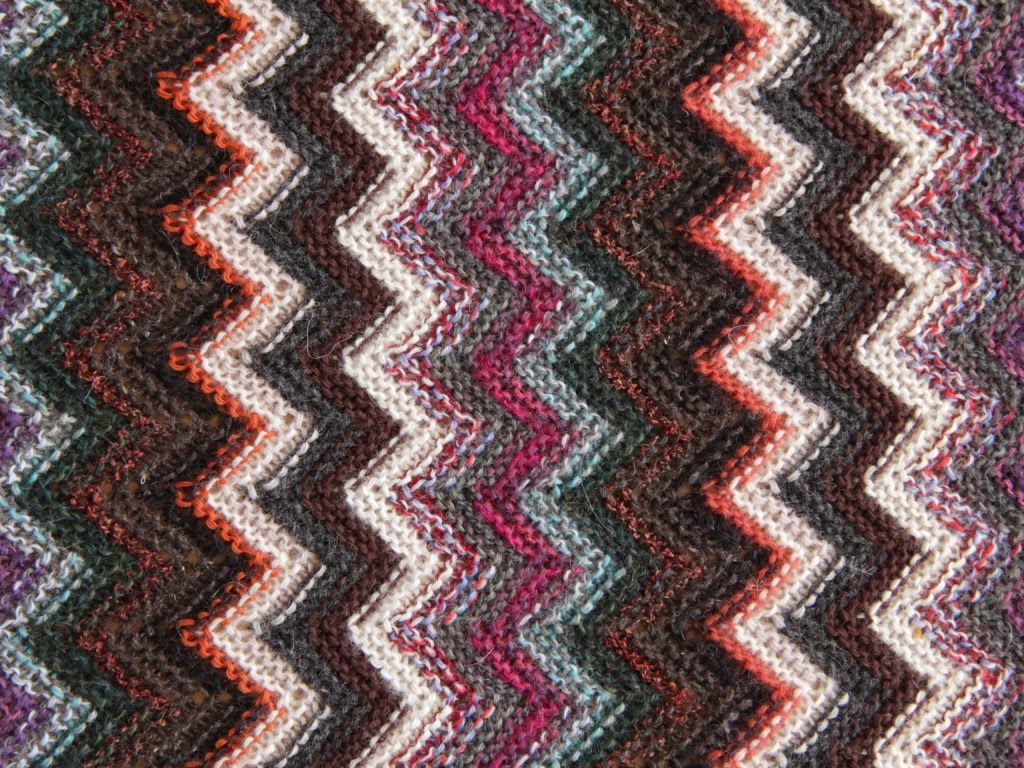 fabric godmother missoni wool back in stock. Black Bedroom Furniture Sets. Home Design Ideas