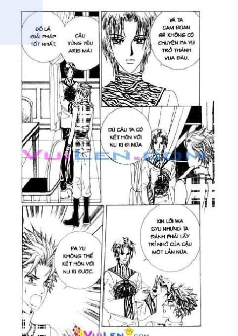 Công chúa của tôi Chapter 9 - Trang 113