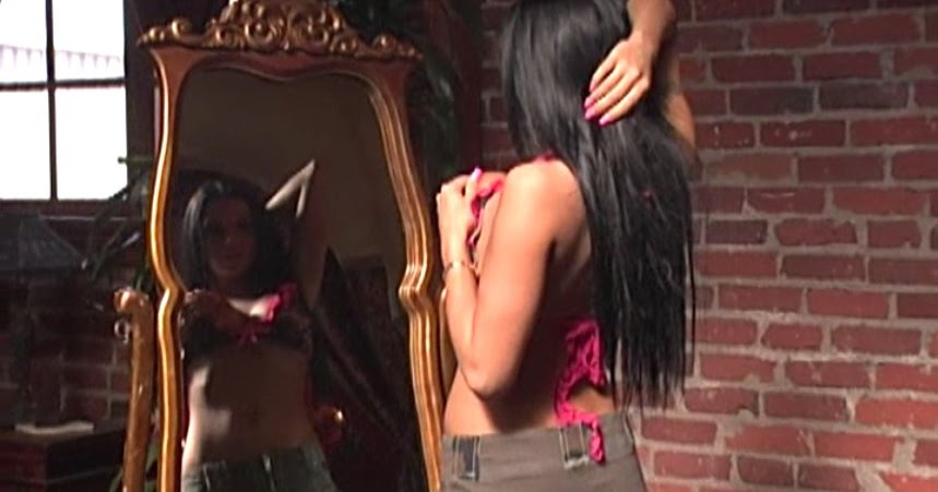 Lesbian masturbation orgasm free video sample