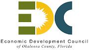 EDC Okaloosa County