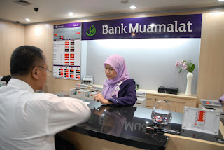 Lowongan Kerja Bank Terbaru Bank Muamalat Indonesia Untuk Lulusan D3 dan S1 Fresh Graduate Banyak Posisi, lowongan kerja bank november 2012