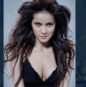 Foto Artis Indonesia on Artis Seksi Indonesia Artis Hot Artis Hot Indonesia