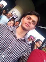 freelance seo india - himanshu swaraj