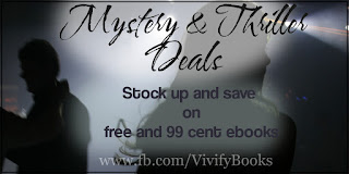 https://vivifybooks.wordpress.com/2015/08/29/mystery-and-thrillers-deals-free-and-99-cents-e-books/