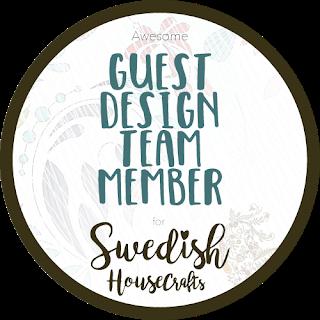 Swedish House GDT