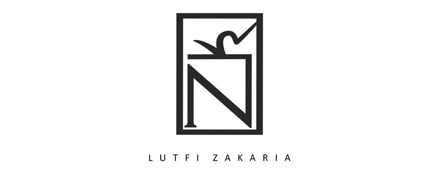 LUTFI ZAKARIA