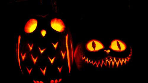Pumpkin carving ideas for halloween jack o lantern