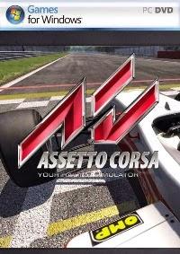 Assetto Corsa – PC