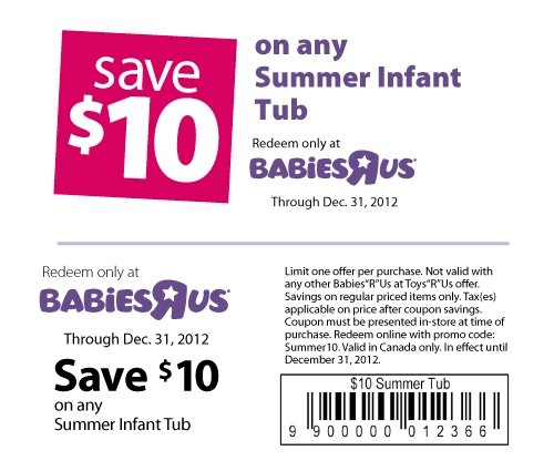 Free shipping coupon babies r us online