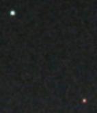 UFO activity